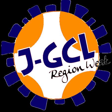 J-GCL Region West